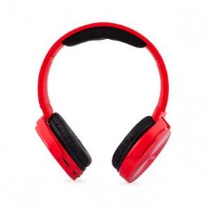 Auricolari Bluetooth CoolBox COOLMETAL