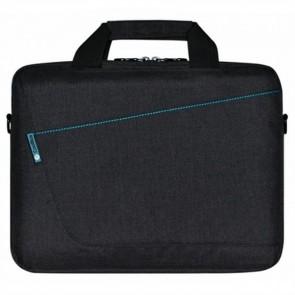 Valigetta per Portatile CoolBox COO-BAG1