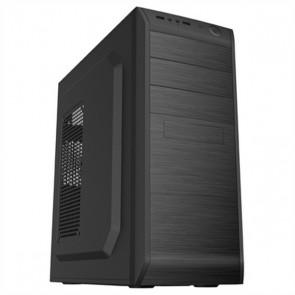 Cassa Semitorre ATX CoolBox COO-PCF750-1 USB 3.0