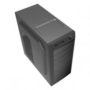 Cassa ATX CoolBox PCA-APC35B-1 USB 3.0 Nero
