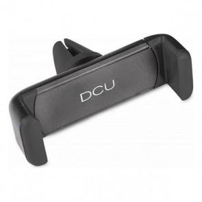 SUpporto Cellulari per Auto DCU Nero