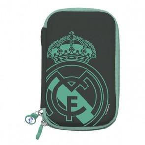 """Custodia Hard Disk Real Madrid C.F. RMDDP002 2,5"""""""