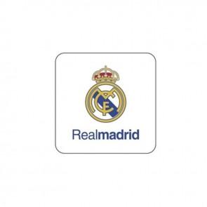Supporto Real Madrid C.F. AATMLI0083