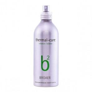 Protezione per il Colore B2 Thermal Care Broaer