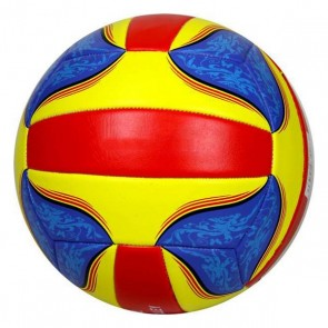 Pallone da Beach Volley Sport 280 gr