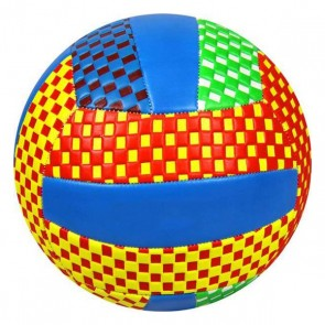 Pallone da Beach Volley Colours 280 gr