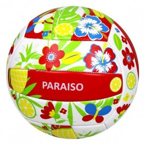 Pallone da Beach Volley Paraiso 280 gr