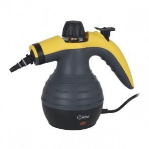 Pulitore a Vapore Kiwi KSC-4208 350 ml 1050W