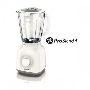 Frullatore Philips HR2105/00 Daily Collection 1,5 L 400W