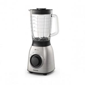 Mixer Philips HR3555/00 700W 2L Acciaio