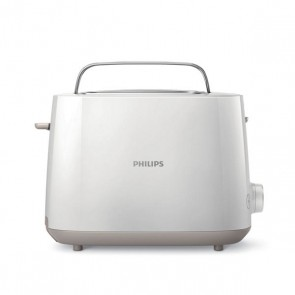 Tostapane Philips HD2581 2x