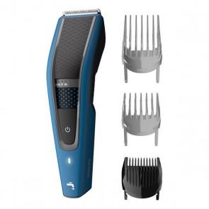 Rasoio per Capelli Senza Fili Philips HC5612/15 Azzurro
