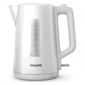 Bollitore Philips HD9318/00 1,7 L 2200W Bianco