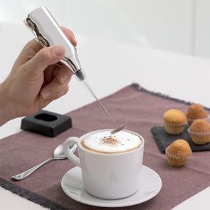 Mini Frullino Montalatte Cappuccino