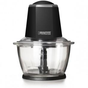 Tritatutto Princess 221010 1 L 300W