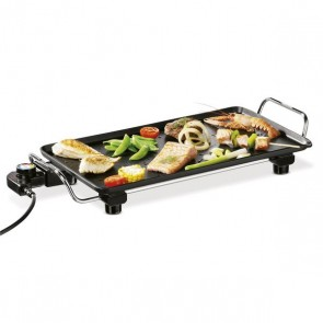 Piastra da Cucina Princess as Table Grill Pro 2000W
