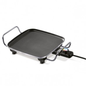 Piastra da Cucina Princess as Mini Table Grill 1900W