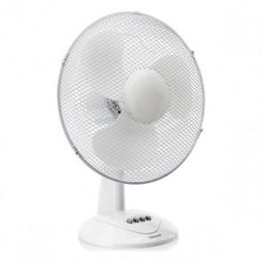 Ventilatore da Tavolo Tristar VE5978 Ø 40 cm 1250 rpm 45W Bianco