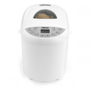 Macchina del Pane Tristar BM-4586 550W Bianco