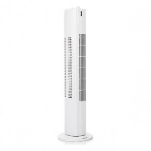 Ventilatore a Torre Tristar VE5985 35W Bianco
