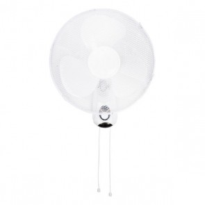 Ventilatore da Parete Tristar VE5874 Ø 40 cm 45W Bianco