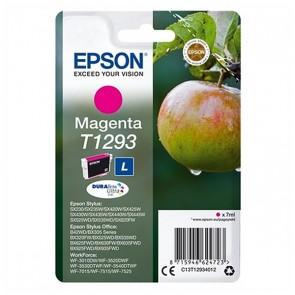 Cartuccia ad Inchiostro Originale Epson T129