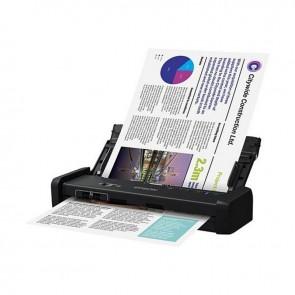 Scanner Portatile Epson WorkForce DS-310 1200 dpi USB 3.0