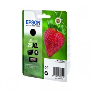 Cartuccia ad Inchiostro Originale Epson T29XL