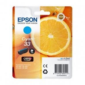 Cartuccia ad Inchiostro Originale Epson T33