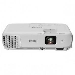Proiettore Epson V11H839040 EB-X05 3300lm XGA