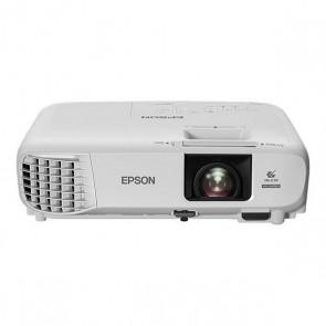 Proiettore Epson EB-U05 3400 Lm Full HD HDMI Bianco