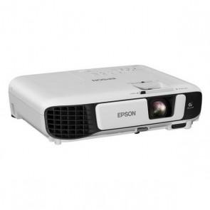 Proiettore Epson EB-W42 WXGA 3600 Lm Bianco