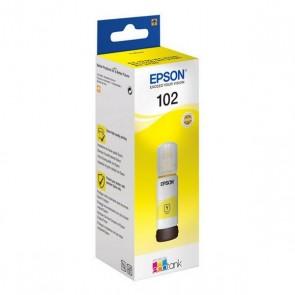 Cartuccia ad Inchiostro Originale Epson C13T03R