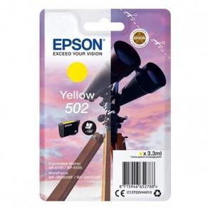 Cartuccia ad Inchiostro Originale Epson C13T02V