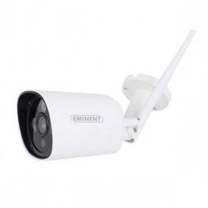 Fotocamera IP Eminent GVVCIP0158 EM6355 1080p PoE 1920 x 1080 px