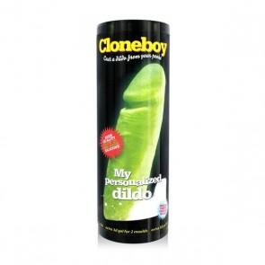 Fosforescente Cloneboy 6349