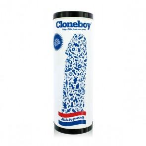 Delftware Designers Edition Cloneboy E22620
