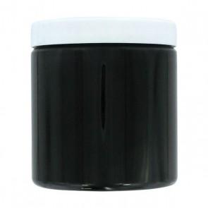 Ricarica Silicone Rubber Nero Cloneboy 56617