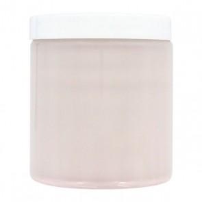 Ricarica Silicone Rubber Rosa Cloneboy 56624