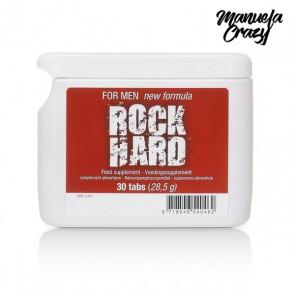 Flatpack Rock Hard Manuela Crazy E22642
