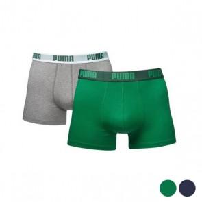 Boxer da Uomo Puma BASIC (Taglia usa)
