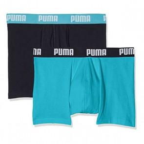 Boxer da Uomo Puma BASIC (2 Perechi)
