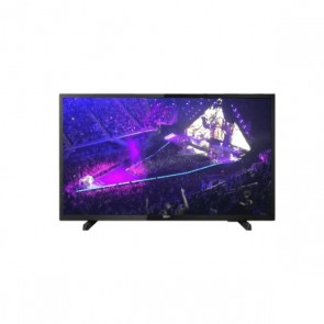 "Televisione Philips 32PHT4503 32"" LED HD Nero"