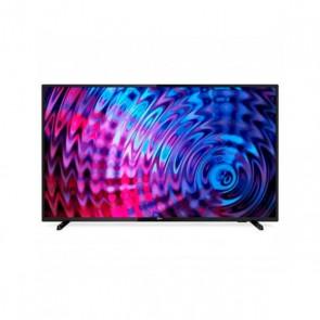 "Smart TV Philips 32PFT5802 32"" Full HD LED WIFI Nero SOLO RITIRO"