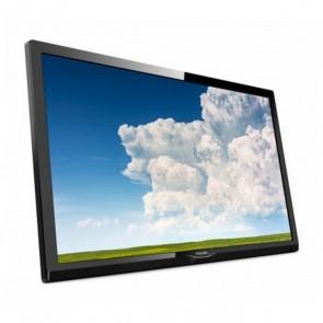 "Televisione Philips 24PHS4304 24"" HD USB Nero"