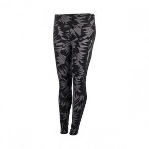 Leggings Sportivo da Donna Asics Gpx 7/8 Tight