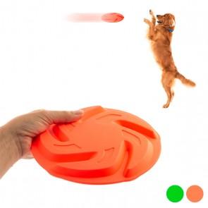 Giocattoli per Cani Neon
