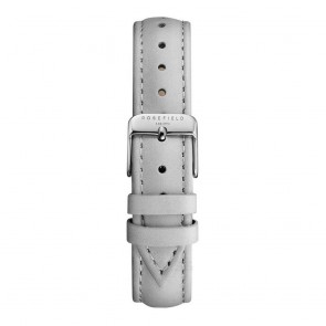 Cinturino per Orologio Rosefield SGSC-S109