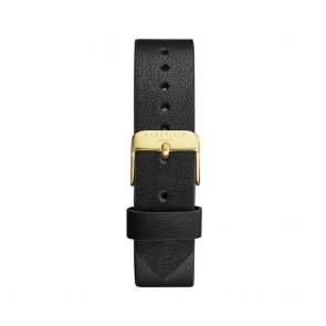 Cinturino per Orologio Rosefield CCBLG-S110