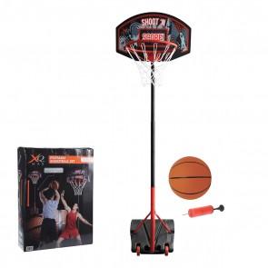 Cestello da Basket Score
